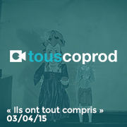TousCoprod 03/04/15